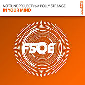 Play & Download In Your Mind by Neptune Project | Napster