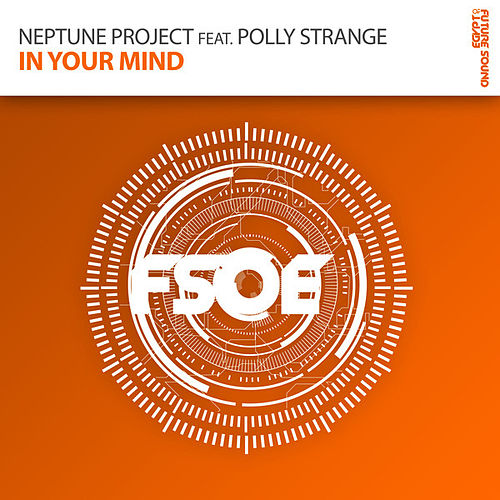 In Your Mind by Neptune Project