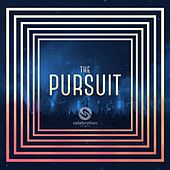 Play & Download The Pursuit by The Pursuit | Napster
