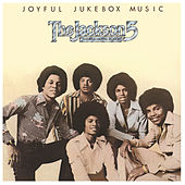 Play & Download Joyful Jukebox Music by The Jackson 5 | Napster