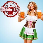 Play & Download Oktoberfest by Oktoberfest | Napster