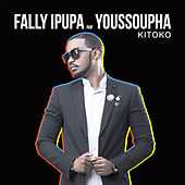 Play & Download Kitoko (feat. Youssoupha) by Fally Ipupa | Napster