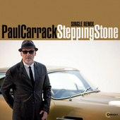 Play & Download Stepping Stone by Paul Carrack | Napster