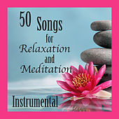 50 Songs for Relaxation and Meditation by The O'Neill Brothers Group