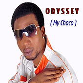 Play & Download My Choco by Odyssey | Napster