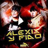 Play & Download Los Reyes by Alexis Y Fido | Napster