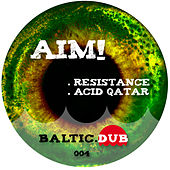 Resistance by Aim