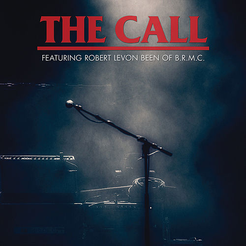Play & Download A Tribute To Michael Been by The Call | Napster