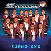 Play & Download Sueño XXX by Banda Los Recoditos | Napster