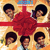 Play & Download Christmas Album by The Jackson 5 | Napster
