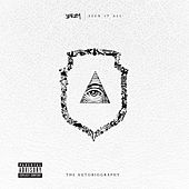 Play & Download Seen It All: The Autobiography by Jeezy | Napster