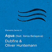 Play & Download Elements Series IV: Agua by Dubfire | Napster