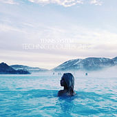 Technicolour Blind by Tennis System
