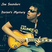 Play & Download Dorian's Mystery by Joe Saunders | Napster
