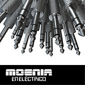 Play & Download En Eléctrico by Moenia | Napster