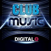 Play & Download Club Music Factory - EP by Various Artists | Napster
