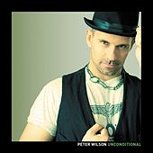 Play & Download Unconditional by Peter Wilson | Napster