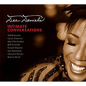 Play & Download Intimate Conversations by Dee Daniels | Napster