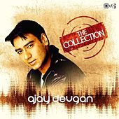 The Collection - Ajay Devgan by Various Artists
