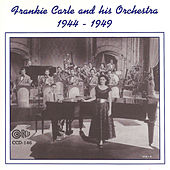 Play & Download 1944-1949 by Frankie Carle | Napster