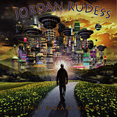 The Road Home by Jordan Rudess