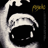 Tales From the Darkside by Psyche