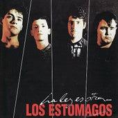 Play & Download La Ley es Otra by Los Estomagos | Napster