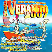 Play & Download Ya Llegó el Veranito 2007 by Various Artists | Napster