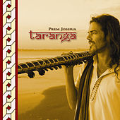Play & Download Taranga by Prem Joshua | Napster