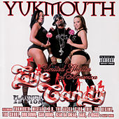 Eye Candy by Yukmouth