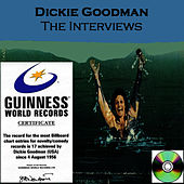 Play & Download Dickie Goodman The Interviews by Dickie Goodman | Napster