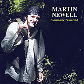 Play & Download A Summer Tamarind by Martin Newell | Napster