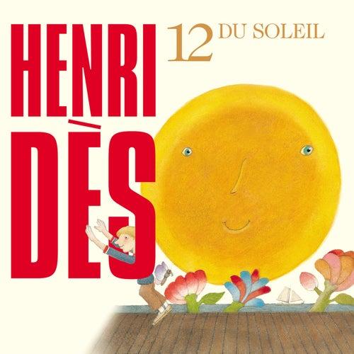 Du Soleil by Henri Dès