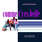 Play & Download Comme T'y Es Belle ! by Various Artists | Napster