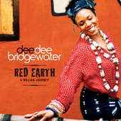Play & Download Red Earth by Dee Dee Bridgewater | Napster