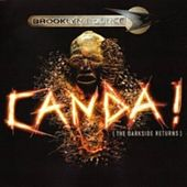 Play & Download Canda! (The Darkside Returns) by Brooklyn Bounce | Napster