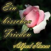 Ein Bisschen Frieden - Instrumentals by Alfred Hause