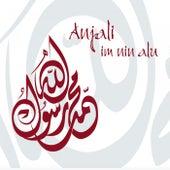 Im Nin Alu by Anjali