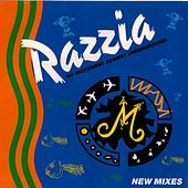 Play & Download Razzia by M | Napster