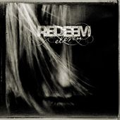 Play & Download Eleven by Redeem | Napster