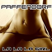 Play & Download Lalala Girl by Paffendorf | Napster