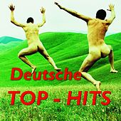 Play & Download Deutsche Top Hits by Party Singers | Napster