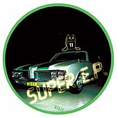 Super E.P. by Dialogue