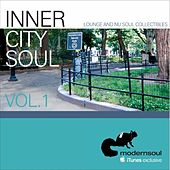 Inner City Soul vol.1 by Various Artists