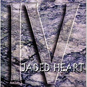 Play & Download IV by Jaded Heart | Napster