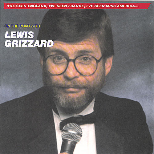 Play & Download On The Road With... by Lewis Grizzard | Napster