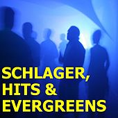 Schlager Hits & Evergreens Vol. 7 by Various Artists