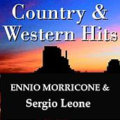 Play & Download Ennio Morricone , Nino Rota & Sergio Leone - Country & Western by Nino Rota | Napster