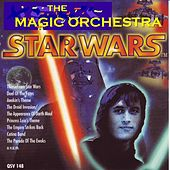 Play & Download Star Wars by The Magic Orchestra | Napster