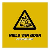 Play & Download Pulverturm by Niels Van Gogh | Napster